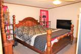 5430 Kk Road - Photo 16