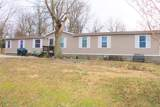5430 Kk Road - Photo 2