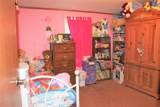 5430 Kk Road - Photo 20