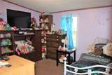 5430 Kk Road - Photo 22