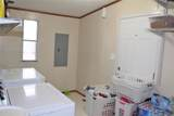 5430 Kk Road - Photo 25