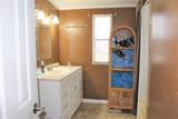 5430 Kk Road - Photo 26