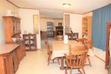 5430 Kk Road - Photo 4