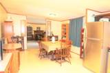 5430 Kk Road - Photo 6