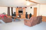 5430 Kk Road - Photo 8
