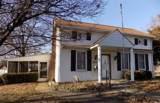 2919 Benton Street - Photo 1