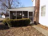 2919 Benton Street - Photo 13