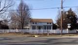 2919 Benton Street - Photo 2