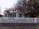 2919 Benton Street - Photo 6
