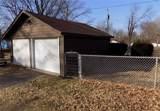 2919 Benton Street - Photo 8
