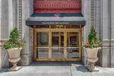 314 Broadway - Photo 2