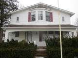 212 Old State Road - Photo 1