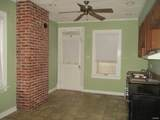 212 Old State Road - Photo 13
