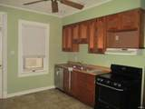 212 Old State Road - Photo 14