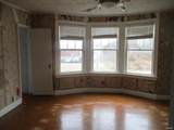 212 Old State Road - Photo 15