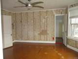 212 Old State Road - Photo 17