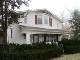 212 Old State Road - Photo 2