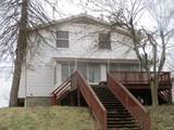 212 Old State Road - Photo 24