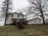 212 Old State Road - Photo 25
