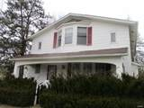 212 Old State Road - Photo 3