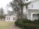 212 Old State Road - Photo 4