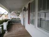 212 Old State Road - Photo 5