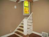 212 Old State Road - Photo 6