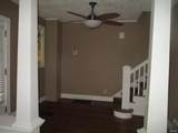 212 Old State Road - Photo 7