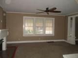 212 Old State Road - Photo 9