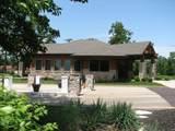 1494 Lake Sherwood Drive - Photo 4