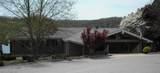 1494 Lake Sherwood Drive - Photo 5