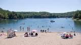 1494 Lake Sherwood Drive - Photo 8