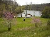 1494 Lake Sherwood Drive - Photo 9