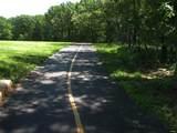 1494 Lake Sherwood Drive - Photo 10