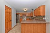 1455 Briarchase Drive - Photo 10