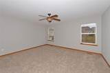 1455 Briarchase Drive - Photo 12