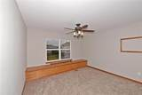 1455 Briarchase Drive - Photo 17