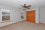 1455 Briarchase Drive - Photo 19