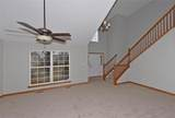1455 Briarchase Drive - Photo 2