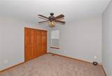 1455 Briarchase Drive - Photo 20