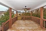 1455 Briarchase Drive - Photo 23