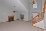 1455 Briarchase Drive - Photo 3