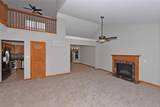 1455 Briarchase Drive - Photo 4
