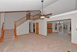 1455 Briarchase Drive - Photo 5