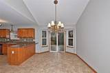 1455 Briarchase Drive - Photo 8