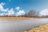 519 Castle Rock Bend (Lot 8) Drive - Photo 10