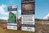 519 Castle Rock Bend (Lot 8) Drive - Photo 6