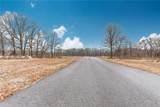 519 Castle Rock Bend (Lot 8) Drive - Photo 7