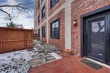 1831 Sidney Street - Photo 25