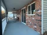 1636 Lakeshore Drive - Photo 1